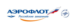 01-afl logo prev-russ