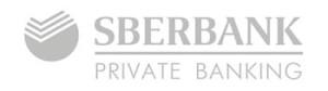 /data/www/htmls/primeconcept.co.uk/wp content/uploads/2015/05/sberbank pv logo
