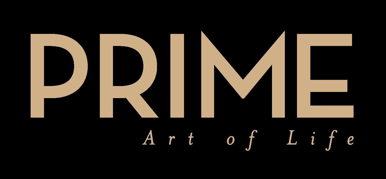 prime projects prime lifestyle management