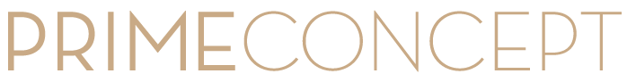 primeconcept-logo