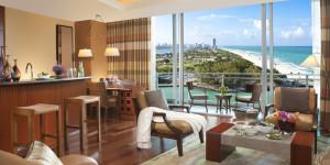The Ritz-Carlton Bal Harbour Miami
