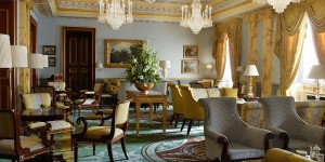 The Lanesborough