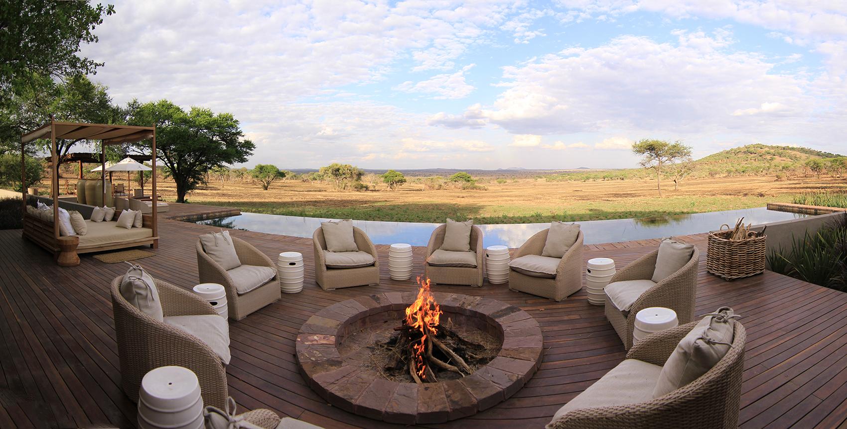 """Résultat de recherche d'images pour """"Singita Serengeti House"""""""