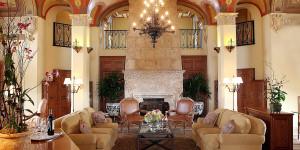 Biltmore Hotel Miami-Coral Gables