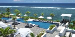 Samabe Bali Suites & Villa