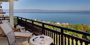 Hôtel Royal – Evian Resort